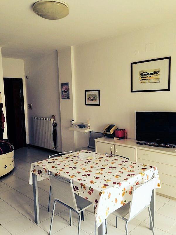 Appartamento in Vendita a Tortoreto #1