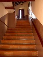 Casa singola in Vendita a Comunanza #7