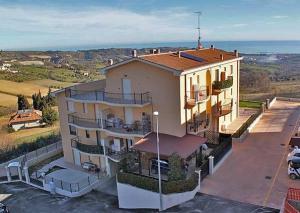 Appartamento in Vendita a Acquaviva Picena #7