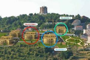 Appartamento in Vendita a Acquaviva Picena #4