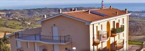 Appartamento in Vendita a Acquaviva Picena #6