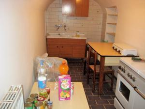 Casa singola in Vendita a Monsampolo del Tronto #5