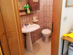 Casa singola in Vendita a Monsampolo del Tronto #10