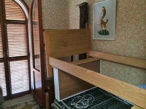 Casa singola in Vendita a Monsampolo del Tronto #8
