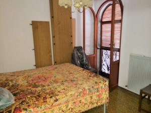 Casa singola in Vendita a Monsampolo del Tronto #7