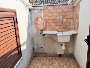 Casa singola in Vendita a Monsampolo del Tronto #9