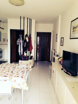 Appartamento in Vendita a Tortoreto #3