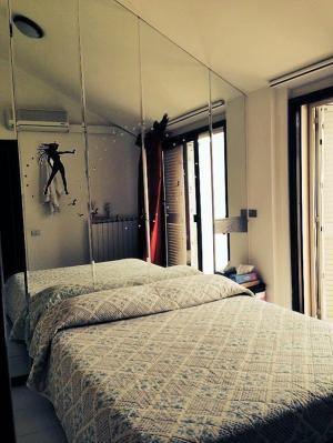 Appartamento in Vendita a Tortoreto #8