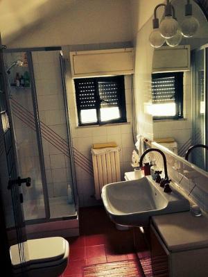 Appartamento in Vendita a Tortoreto #9