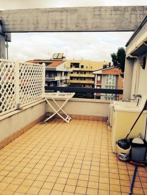 Appartamento in Vendita a Tortoreto #11