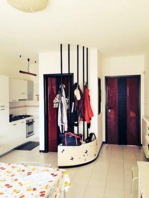 Appartamento in Vendita a Tortoreto #6