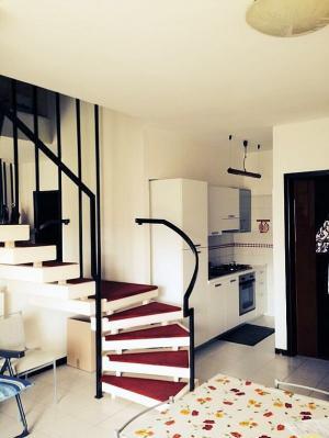 Appartamento in Vendita a Tortoreto #2