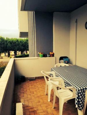 Appartamento in Vendita a Tortoreto #4