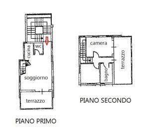 Appartamento in Vendita a Tortoreto #12