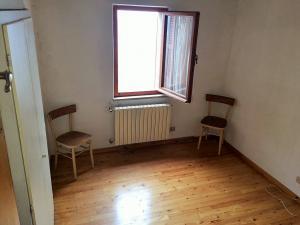 Casa singola in Vendita a Carassai #5