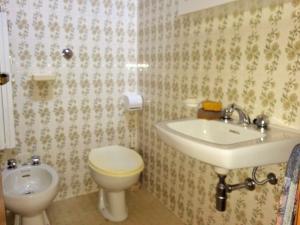 Casa singola in Vendita a Carassai #17