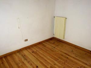 Casa singola in Vendita a Carassai #15