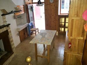 Casa singola in Vendita a Carassai #3