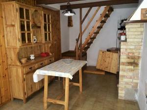 Casa singola in Vendita a Carassai #14