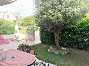 Villette a schiera in Vendita a San Benedetto del Tronto #23
