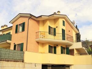 Villette a schiera in Vendita a San Benedetto del Tronto #24