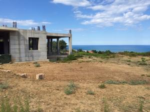 Villa in Vendita a Colonnella #3