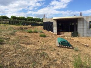Villa in Vendita a Colonnella #5