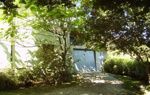 Casa singola in Vendita a Offida #4