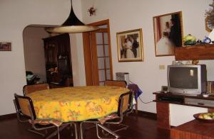 Casa singola in Vendita a Offida #8
