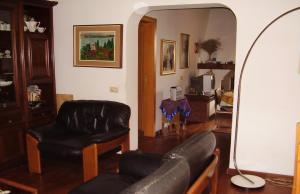 Casa singola in Vendita a Offida #9