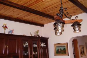 Casa singola in Vendita a Offida #10