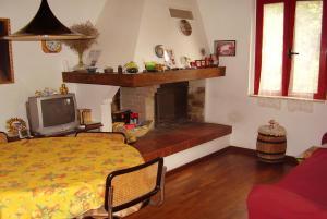 Casa singola in Vendita a Offida #11