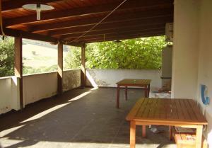 Casa singola in Vendita a Offida #17