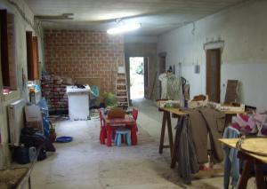 Casa singola in Vendita a Offida #19
