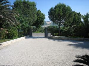 Villa in Vendita a Spinetoli #2