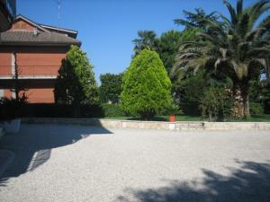 Villa in Vendita a Spinetoli #5