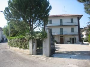 Villa in Vendita a Spinetoli #4