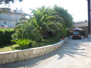 Villa in Vendita a Spinetoli #6