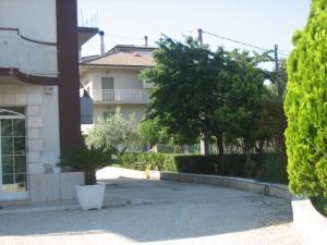 Villa in Vendita a Spinetoli #7