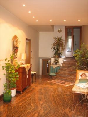 Villa in Vendita a Spinetoli #8