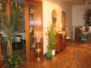 Villa in Vendita a Spinetoli #9
