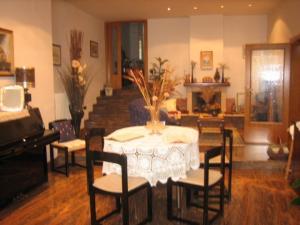Villa in Vendita a Spinetoli #10