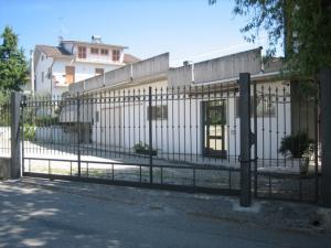 Villa in Vendita a Spinetoli #11