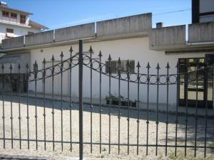 Villa in Vendita a Spinetoli #12