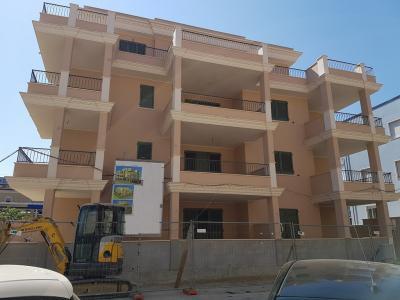 Appartamento in Vendita a San Benedetto del Tronto #20