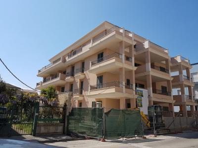 Appartamento in Vendita a San Benedetto del Tronto #21