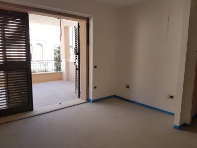 Appartamento in Vendita a San Benedetto del Tronto #22