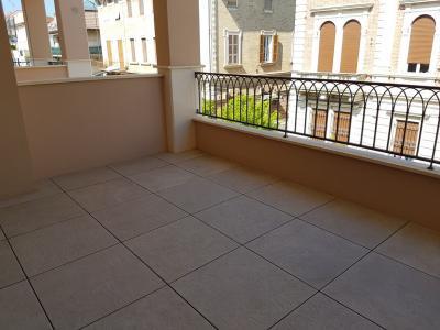 Appartamento in Vendita a San Benedetto del Tronto #24