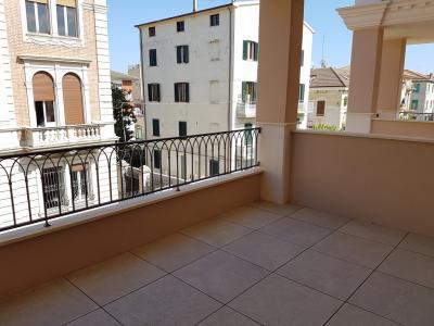 Appartamento in Vendita a San Benedetto del Tronto #19