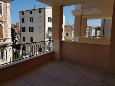 Appartamento in Vendita a San Benedetto del Tronto #18